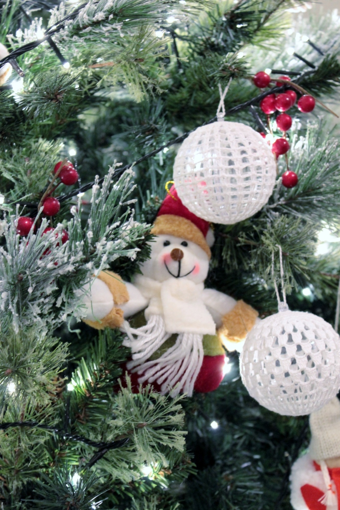 hyvan_mielen_joulu