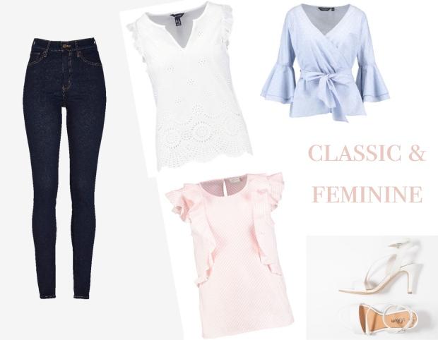 Classy_Feminine_Blue