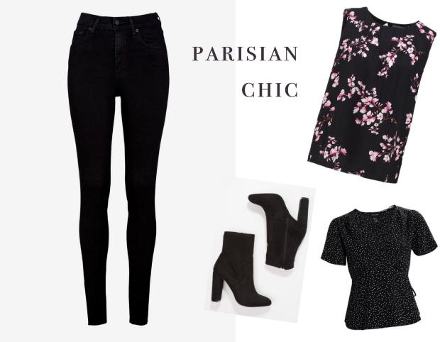 Parisian_chic_black