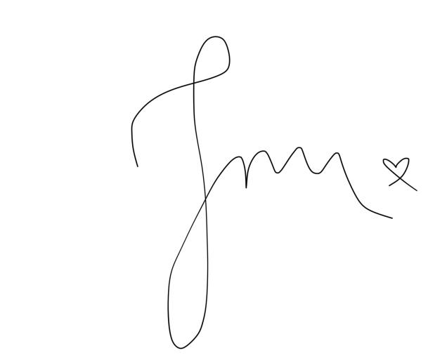 jaminamaria_signature