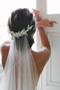 wedding2018_13