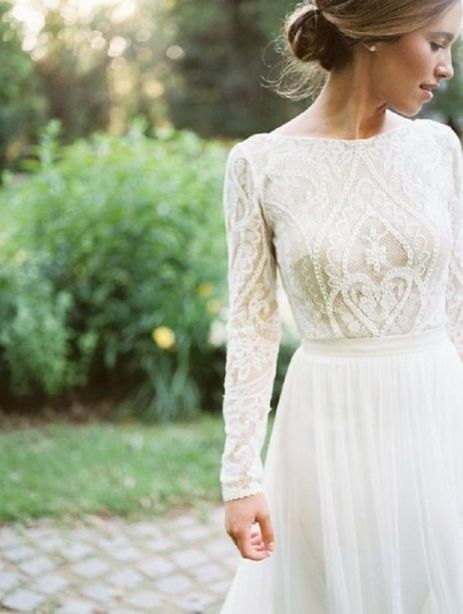 wedding2018_16