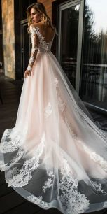 wedding2018_17