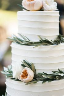 wedding2018_18
