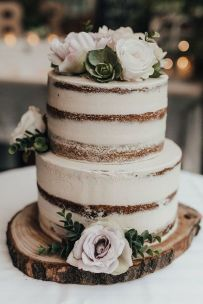 wedding2018_19