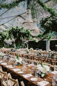 wedding2018_2