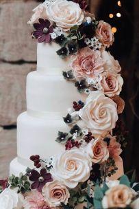 wedding2018_20