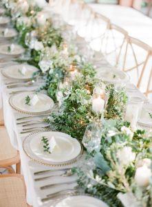 wedding2018_3