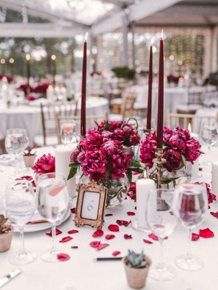 wedding2018_7